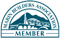 Desmond & Wallace, Inc. Marin Builders Association Membership Listing